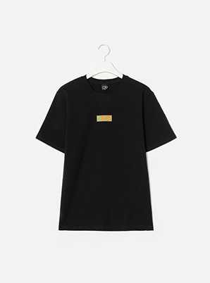 NCT DREAM NCT POPUP T-SHIRT - We Go Up