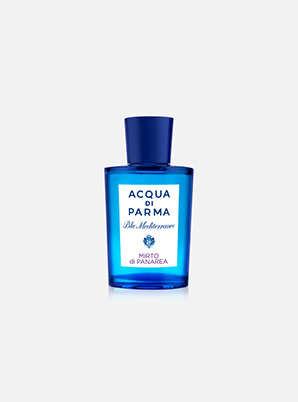 [CHANYEOL &P!CK] ACQUA DI PARMA MIRTO DI PANAREA EDT