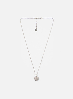 NCT DREAM LOVELOVE NECKLACE