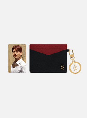 MAX CARD WALLET PACKAGE