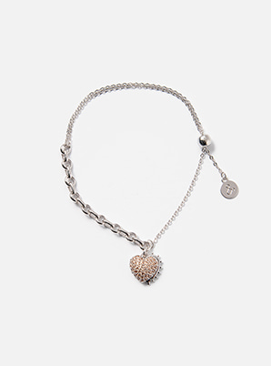 BoA LOVELOVE MULTI BRACELET