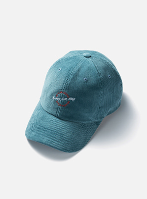 SHINee BALL CAP